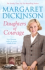 Image for Daughters of courage