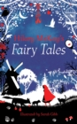 Image for Hilary Mckay's fairy tales