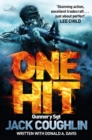 Image for One hit