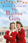 Image for The Butlins girls
