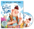 Image for The Giant of Jum : Book and CD Pack