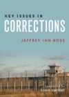 Image for Key issues in corrections