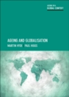 Image for Ageing and globalisation