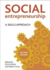 Image for Social entrepreneurship  : a skills approach
