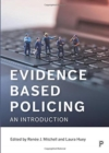 Image for Evidence based policing  : an introduction