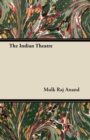 Image for The Indian Theatre