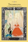 Image for Thumbelina - The Golden Age of Illustration Series