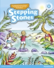 Image for Stepping Stones: Student Book Level K