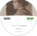 Image for Level 3: Jane Eyre MP3 for Pack