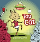 Image for Top cat
