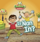 Image for Is Nan in : Sets 1-2 : Pink A