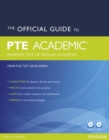 Image for The Official Guide to the Pearson Test of English Academic New Edition