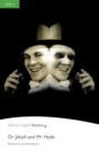 Image for Level 3: Dr Jekyll and Mr Hyde Book and MP3 Pack