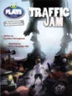 Image for Traffic jam