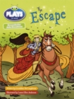 Image for Julia Donaldson Plays White/2A The Escape 6-pack
