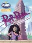Image for Julia Donaldson Plays Turq/1B Rap-Punzel 6-pack