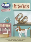 Image for Julia Donaldson Plays Orange/1A At the Vet's 6-pack