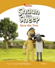 Image for Level 3: Shaun The Sheep Save the Tree