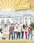 Image for Viva! Pupil Book 1