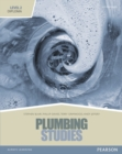 Image for Plumbing studiesLevel 2 diploma
