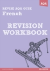 Image for French  : revision workbook