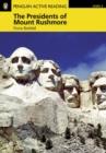 Image for PLAR2:Presidents of Mount Rushmore & Multi-Rom Pack