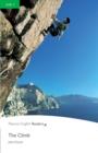 Image for PLPR3:Climb, The