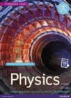Image for Pearson Baccalaureate Physics Standard Level 2nd edition print and ebook bundle for the IB Diploma : Industrial Ecology