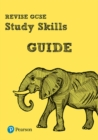 Image for Revise GCSE: Study skills guide