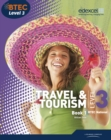 Image for Travel and tourism. : Book 1