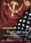 Image for Pearson Baccalaureate: History The Cold War: Superpower Tensions and Rivalries 2e bundle : Industrial Ecology