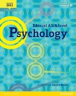 Image for Edexcel AS/A Level Psychology Student Book + ActiveBook