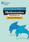 Image for MathematicsFoundation,: Workbook