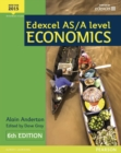 Image for Edexcel AS/A level economics