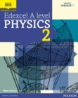 Image for Edexcel A level physics2