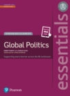 Image for Global politics