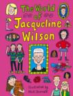 Image for The world of Jacqueline Wilson