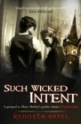 Image for Such wicked intent : book two