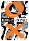 Image for Noughts & crosses: the graphic novel adaptation