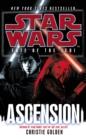 Image for Ascension : 78