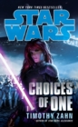 Image for Choices of one : 61
