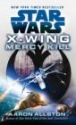 Image for Mercy kill : 80