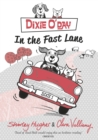 Image for In the fast lane : 1