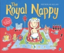 Image for The Royal Nappy