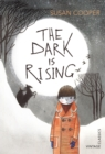 Image for The dark is rising : 2