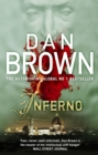 Image for Inferno : 4
