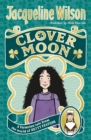 Image for Clover Moon