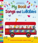 Image for My Book of Songs and Lullabies