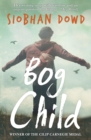 Image for Bog child
