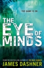 Image for The eye of minds